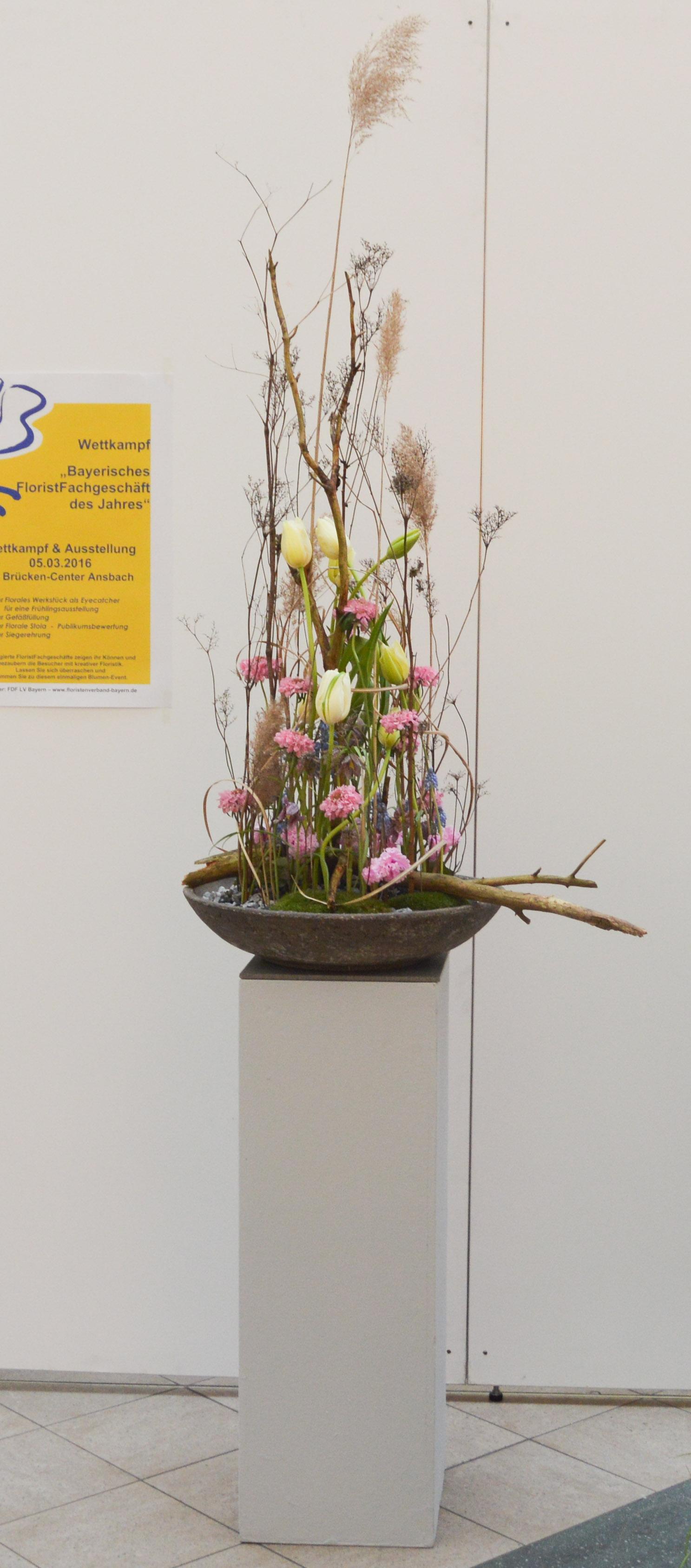 Florist_Geschäft_des_Jahres16-36