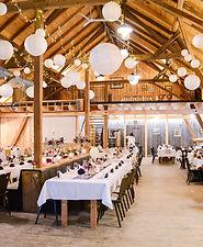 Screenshot_2020-11-09 Hochzeiten Feiern