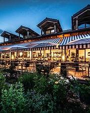 restaurant-steinsee, 85665 Niederseeon.j