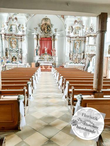 Kath.Kirche, Glonn