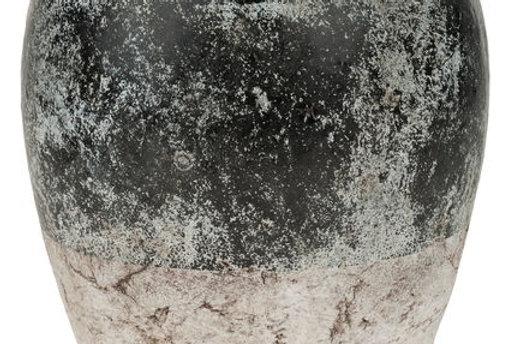 Zementtopf Zamano