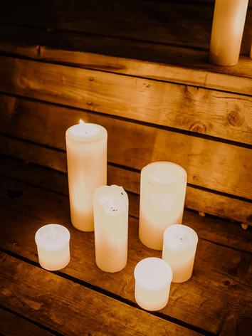 Hochzeit_Alte-Utting_Munchen_Anne_Letournel-450.jpg