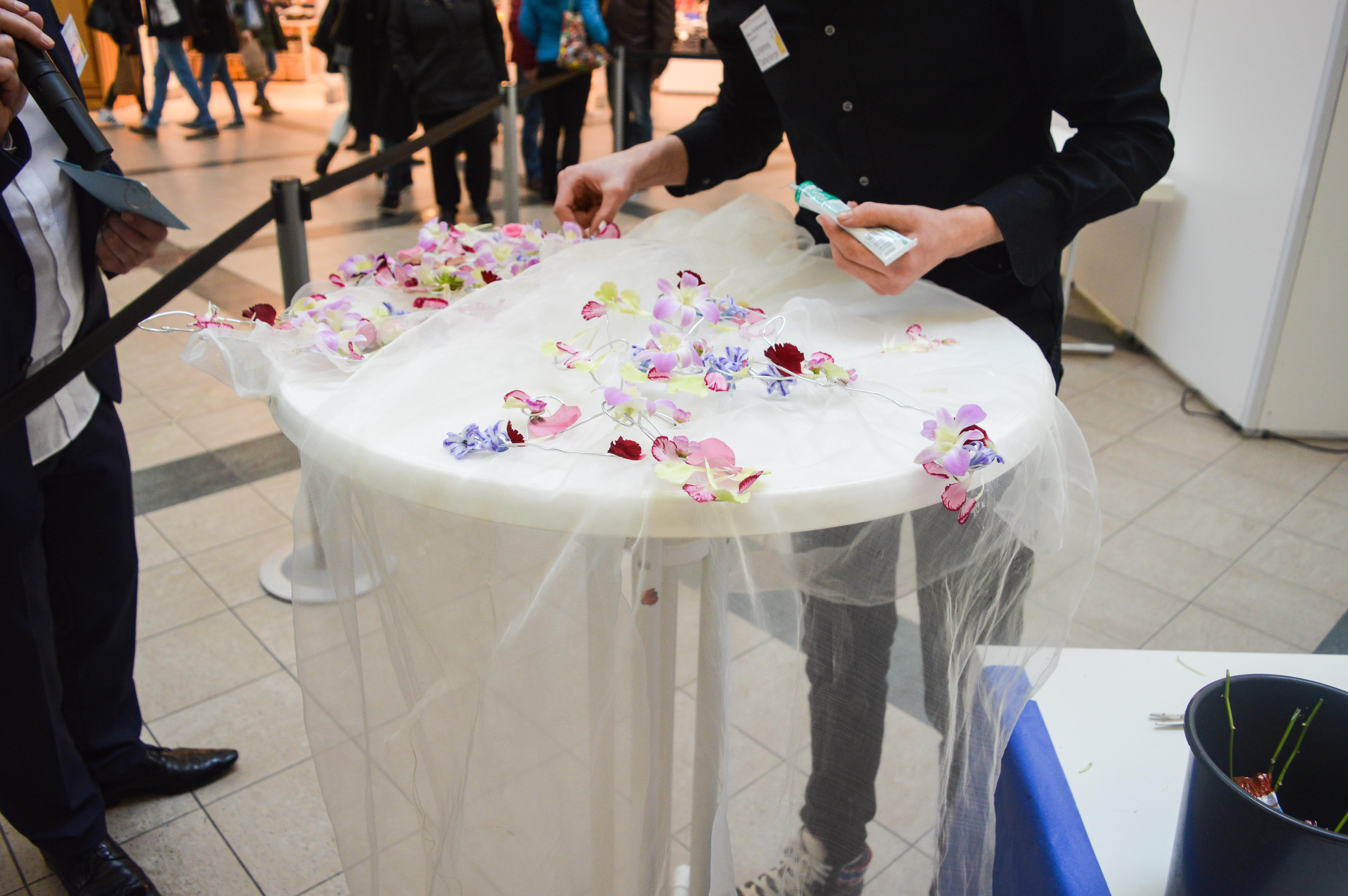 Florist_Geschäft_des_Jahres16-44