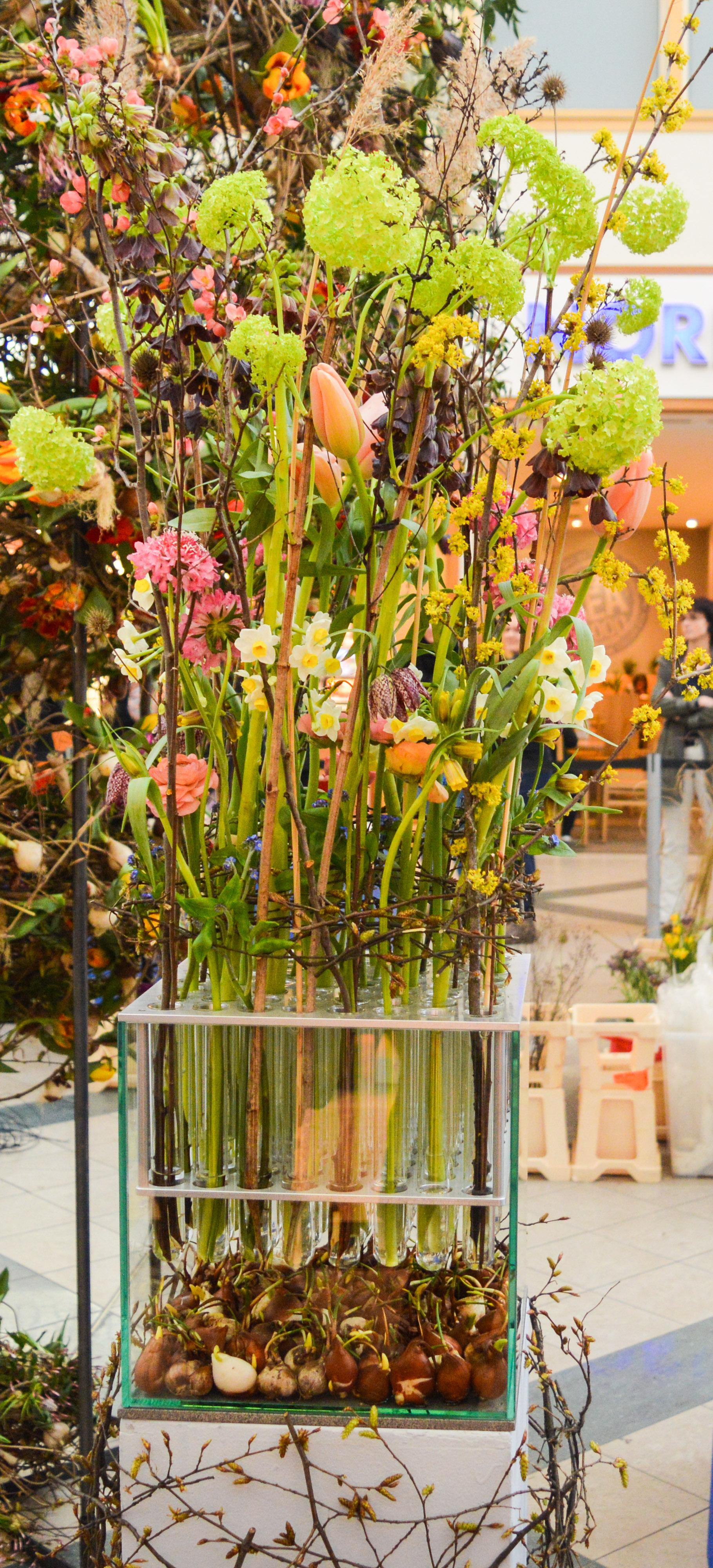 Florist_Geschäft_des_Jahres16-38