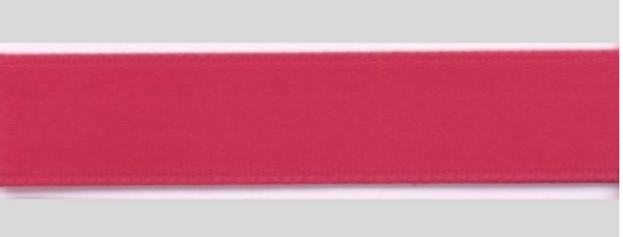 Band Satin pink