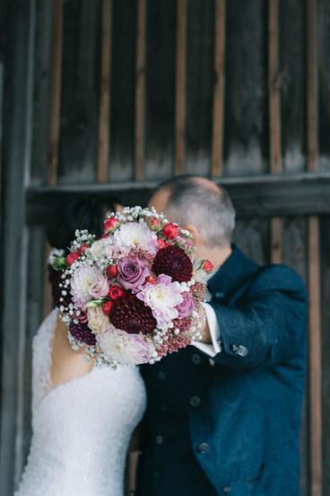 2019-10-05 Hochzeit Melanie & Roland - 0