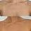 Thumbnail: Body Tan Water™️