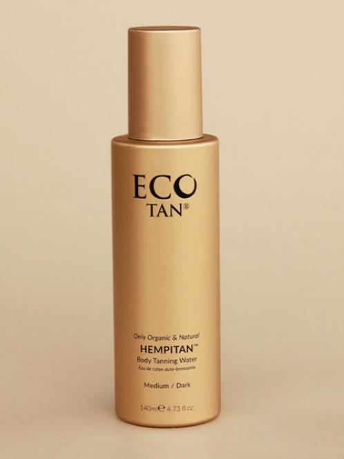 Body Tan Water™️