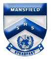 Mansfield SHS.png