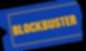 1200px-Blockbuster_logo.svg.png.png