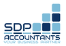 SDP Trans.png
