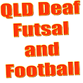 QLD Deaf Futsal and Football.png