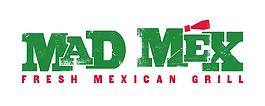 Mad-Mex_logo.png_itok=voTJhEwD.png