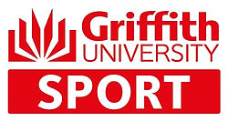 Griffith Sport logo.jpg