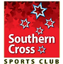 Southern Cross Green TransP.png