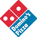 220px-Dominos_pizza_logo.svg.png.png