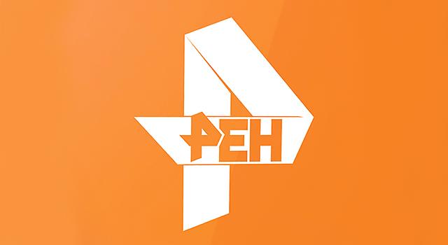 logo_ekran