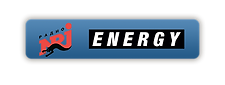 energy radio.png
