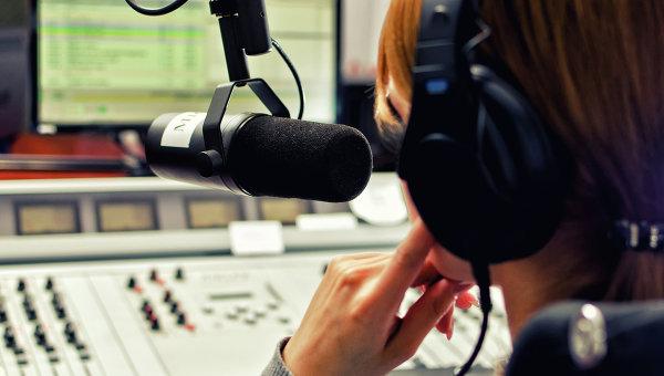 dorojnoe_radio