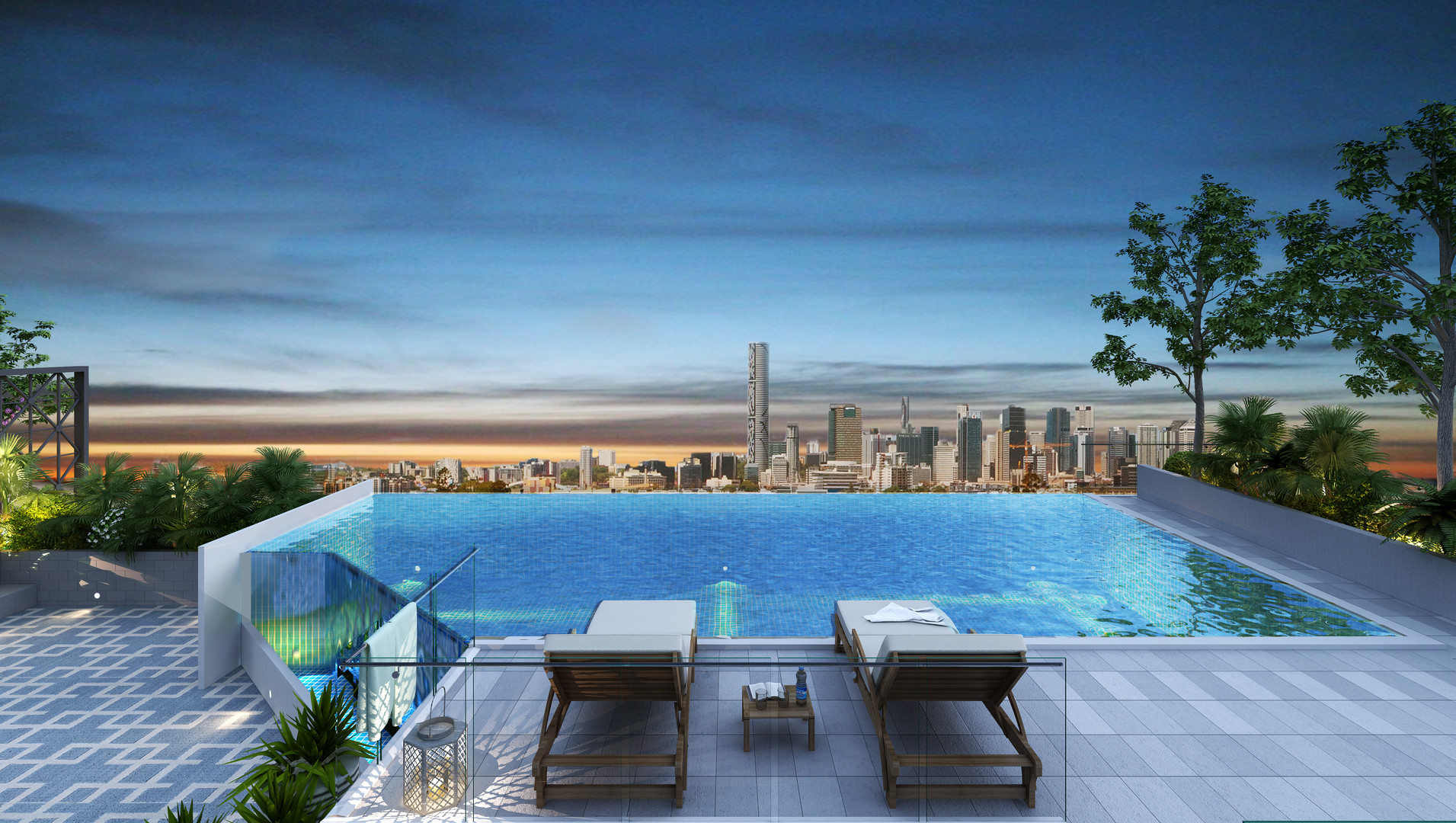 115 Project-Soko Westend 4 renders_POOL_