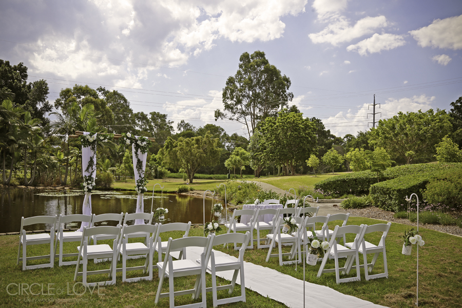 Underwood-Park-Wedding-South-Brisbane
