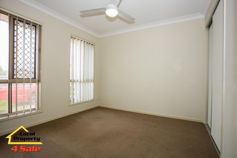 Marsden- Davison room 1