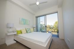 Second-bedroom-2-opt