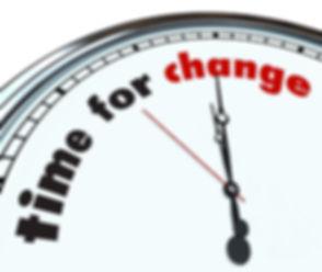bigstock-Time-For-Change-Ornate-Clock-55