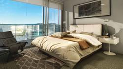 gallery-bedroom
