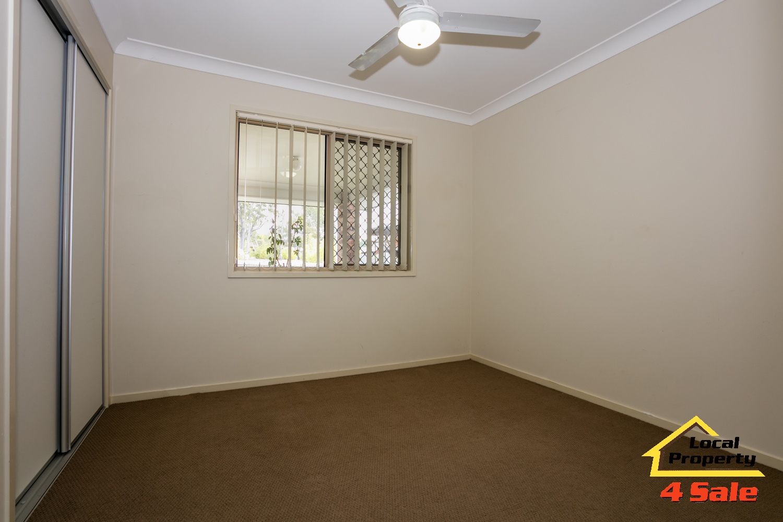 Marsden - Davison room1