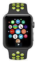 apple watch 1.JPG