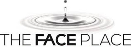 The Face Place Logo_edited.jpg