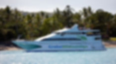 cruise whitsundays.jpg
