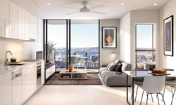 414022_Tower_02_Marketing_2_Bed_Apartment-1200x720