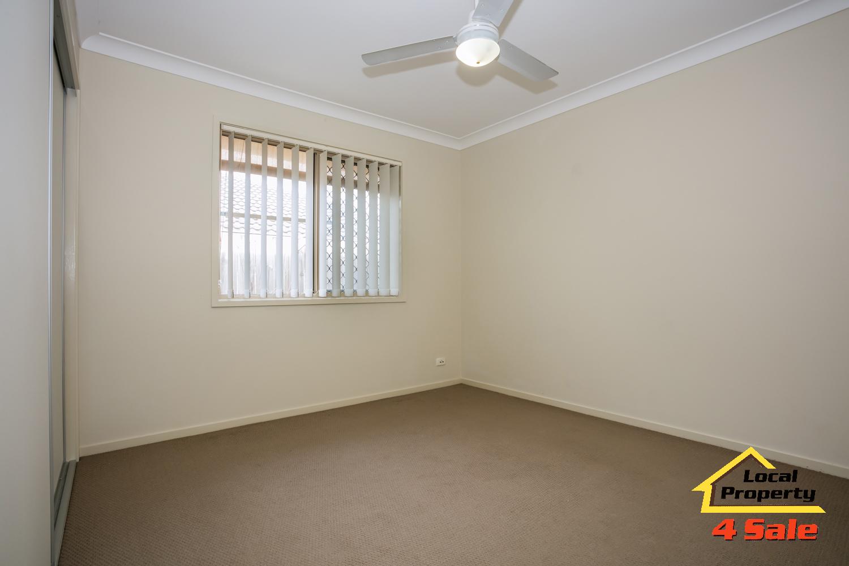 Marsden- Davison room 3
