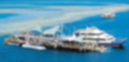 whitsundays cruise.JPG