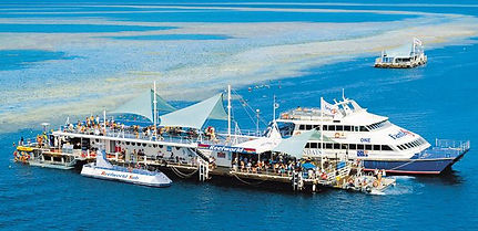 whitsundays cruise.JPG