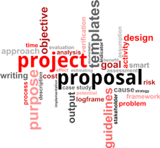 project proposal.png
