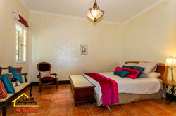 182 Long Rd Tamborine Mountain - Bedroom 2