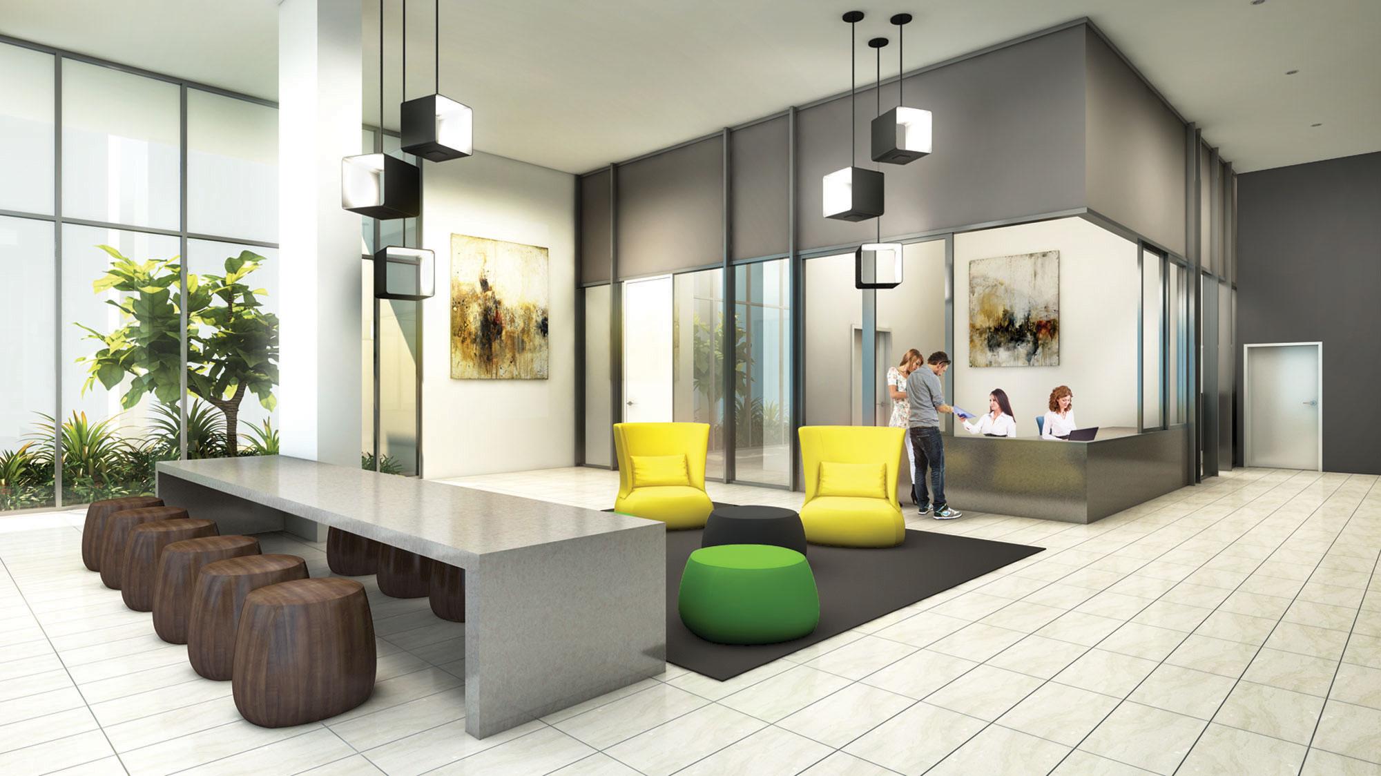gallery-lobby