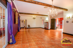 182 Long Rd Tamborine Mountain - Lounge Room