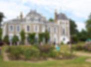 Oxon-Hoath-south-garden-600x400-533x400.