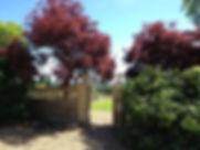 Entrance-to-Rose-Garden-small.jpg