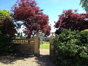 Entrance-to-Rose-Garden-small.jpg