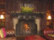 Fireplace-scaled-700x525.jpg