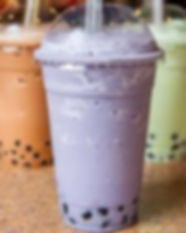 boba tea blended.jpg