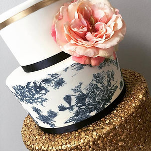 toile cake.jpg
