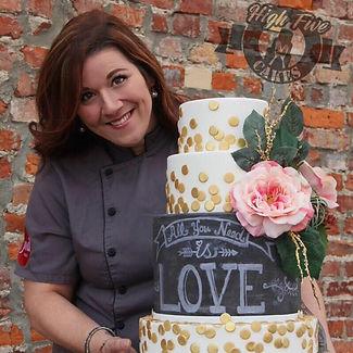 sarah love cake.jpg