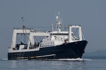 iStock-factroy trawler.jpg