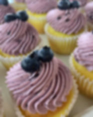 lemon blueberry cupcakes.jpg